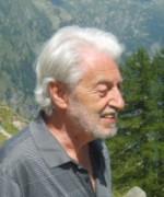 Franco Michelini Tocci