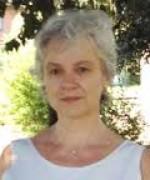Alberta Biressi