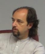 Giuliano Giustarini