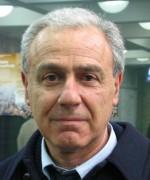 Marco Vannini