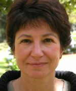 Patricia Feldman Genoud
