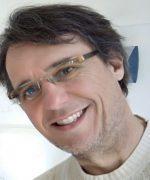 Roberto Masiani