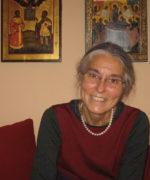 Flaminia Morandi